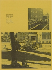 Page 6, 1969 Edition, Central Methodist University - Ragout Yearbook (Fayette, MO) online yearbook collection