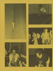 Page 8, 1969 Edition, Central Methodist University - Ragout Yearbook (Fayette, MO) online yearbook collection