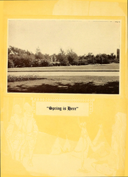 Page 14, 1924 Edition, University of Oklahoma - Sooner Yearbook (Norman, OK) online yearbook collection