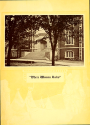 Page 15, 1924 Edition, University of Oklahoma - Sooner Yearbook (Norman, OK) online yearbook collection