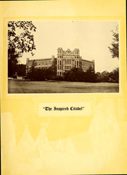 Page 17, 1924 Edition, University of Oklahoma - Sooner Yearbook (Norman, OK) online yearbook collection