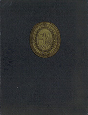 1929 Edition, University of Oklahoma - Sooner Yearbook (Norman, OK)