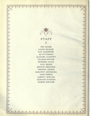 Page 14, 1929 Edition, University of Oklahoma - Sooner Yearbook (Norman, OK) online yearbook collection