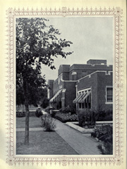 Page 16, 1929 Edition, University of Oklahoma - Sooner Yearbook (Norman, OK) online yearbook collection