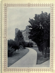 Page 17, 1929 Edition, University of Oklahoma - Sooner Yearbook (Norman, OK) online yearbook collection