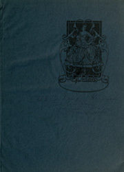 Page 3, 1929 Edition, University of Oklahoma - Sooner Yearbook (Norman, OK) online yearbook collection