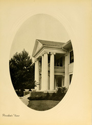 Page 13, 1930 Edition, University of Oklahoma - Sooner Yearbook (Norman, OK) online yearbook collection