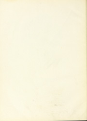 Page 14, 1931 Edition, University of Oklahoma - Sooner Yearbook (Norman, OK) online yearbook collection