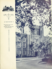 Page 15, 1931 Edition, University of Oklahoma - Sooner Yearbook (Norman, OK) online yearbook collection
