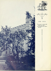 Page 16, 1931 Edition, University of Oklahoma - Sooner Yearbook (Norman, OK) online yearbook collection