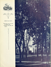 Page 17, 1931 Edition, University of Oklahoma - Sooner Yearbook (Norman, OK) online yearbook collection