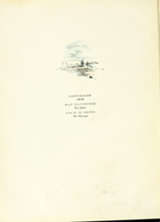 Page 6, 1931 Edition, University of Oklahoma - Sooner Yearbook (Norman, OK) online yearbook collection