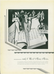 Page 10, 1934 Edition, University of Oklahoma - Sooner Yearbook (Norman, OK) online yearbook collection