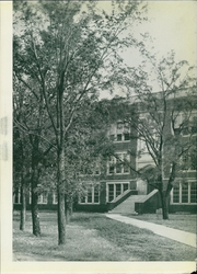 Page 17, 1934 Edition, University of Oklahoma - Sooner Yearbook (Norman, OK) online yearbook collection