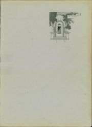 Page 3, 1934 Edition, University of Oklahoma - Sooner Yearbook (Norman, OK) online yearbook collection