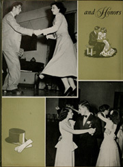 Page 10, 1949 Edition, University of Oklahoma - Sooner Yearbook (Norman, OK) online yearbook collection