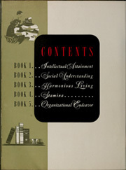 Page 18, 1949 Edition, University of Oklahoma - Sooner Yearbook (Norman, OK) online yearbook collection