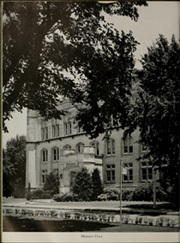 Page 24, 1949 Edition, University of Oklahoma - Sooner Yearbook (Norman, OK) online yearbook collection