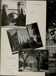 Page 26, 1949 Edition, University of Oklahoma - Sooner Yearbook (Norman, OK) online yearbook collection