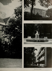 Page 33, 1949 Edition, University of Oklahoma - Sooner Yearbook (Norman, OK) online yearbook collection