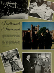 Page 9, 1949 Edition, University of Oklahoma - Sooner Yearbook (Norman, OK) online yearbook collection