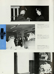 Page 18, 1964 Edition, University of Oklahoma - Sooner Yearbook (Norman, OK) online yearbook collection