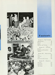Page 20, 1964 Edition, University of Oklahoma - Sooner Yearbook (Norman, OK) online yearbook collection