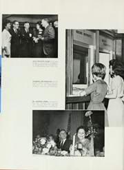Page 22, 1964 Edition, University of Oklahoma - Sooner Yearbook (Norman, OK) online yearbook collection
