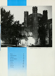 Page 24, 1964 Edition, University of Oklahoma - Sooner Yearbook (Norman, OK) online yearbook collection