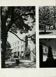 Page 26, 1964 Edition, University of Oklahoma - Sooner Yearbook (Norman, OK) online yearbook collection