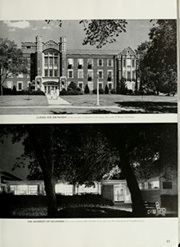 Page 27, 1964 Edition, University of Oklahoma - Sooner Yearbook (Norman, OK) online yearbook collection