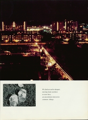 Page 13, 1969 Edition, University of Oklahoma - Sooner Yearbook (Norman, OK) online yearbook collection