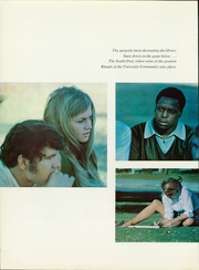 Page 8, 1969 Edition, University of Oklahoma - Sooner Yearbook (Norman, OK) online yearbook collection