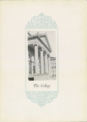 Page 13, 1926 Edition, Southeast Missouri State University - Sagamore Yearbook (Cape Girardeau, MO) online yearbook collection