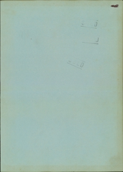 Page 3, 1926 Edition, Southeast Missouri State University - Sagamore Yearbook (Cape Girardeau, MO) online yearbook collection