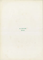 Page 14, 1934 Edition, Southeast Missouri State University - Sagamore Yearbook (Cape Girardeau, MO) online yearbook collection