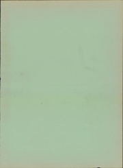 Page 3, 1946 Edition, Southeast Missouri State University - Sagamore Yearbook (Cape Girardeau, MO) online yearbook collection