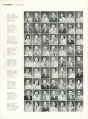 Page 159, 1960 Edition, Southeast Missouri State University - Sagamore Yearbook (Cape Girardeau, MO) online yearbook collection