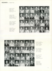Page 165, 1960 Edition, Southeast Missouri State University - Sagamore Yearbook (Cape Girardeau, MO) online yearbook collection