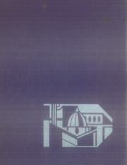 1973 Edition, Southeast Missouri State University - Sagamore Yearbook (Cape Girardeau, MO)