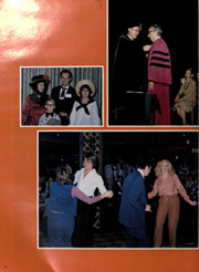 Page 10, 1979 Edition, Southeast Missouri State University - Sagamore Yearbook (Cape Girardeau, MO) online yearbook collection
