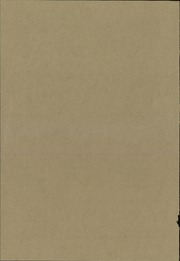 Page 4, 1922 Edition, John A Johnson High School - Maroon Yearbook (St Paul, MN) online yearbook collection