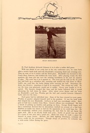 Page 82, 1925 Edition, John A Johnson High School - Maroon Yearbook (St Paul, MN) online yearbook collection