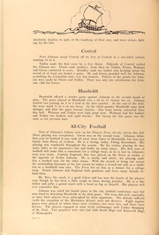 Page 86, 1925 Edition, John A Johnson High School - Maroon Yearbook (St Paul, MN) online yearbook collection