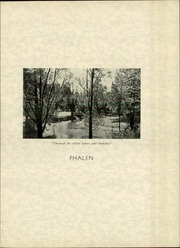 Page 11, 1932 Edition, John A Johnson High School - Maroon Yearbook (St Paul, MN) online yearbook collection