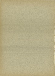 Page 4, 1932 Edition, John A Johnson High School - Maroon Yearbook (St Paul, MN) online yearbook collection