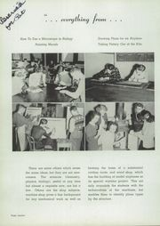 Page 16, 1944 Edition, John A Johnson High School - Maroon Yearbook (St Paul, MN) online yearbook collection