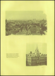 Page 15, 1922 Edition, Central High School - Cehisean Yearbook (St Paul, MN) online yearbook collection