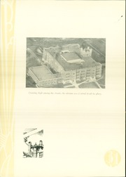 Page 12, 1931 Edition, Central High School - Cehisean Yearbook (St Paul, MN) online yearbook collection