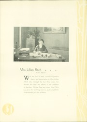 Page 15, 1931 Edition, Central High School - Cehisean Yearbook (St Paul, MN) online yearbook collection
